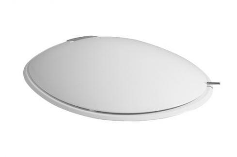 WC sedadlo softclose Vitra Istanbul Duroplast 66-003-109