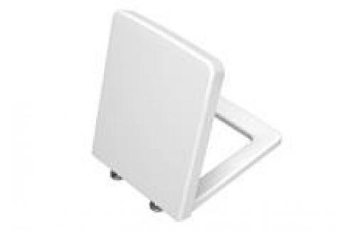 WC sedadlo softclose Vitra T4 Duroplast 76-003-009