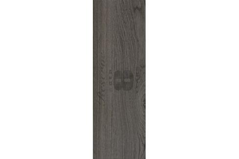 Dekor Sintesi Spirit S musk 20x60 cm mat SPIRIT5116