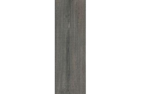 Dlažba Sintesi Spirit S musk 20x60 cm, mat SPIRIT5053