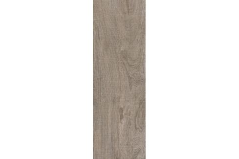 Dlažba Sintesi Spirit S grey 20x60 cm, mat SPIRIT5052