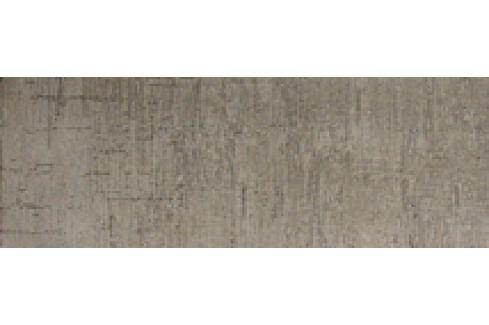 Dlažba Dom Khadi grey 16x50 cm, mat, rektifikovaná DKH044