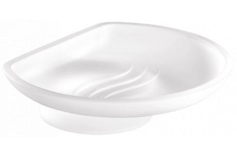 Mydelnička Inda Export mliečne sklo R03110007