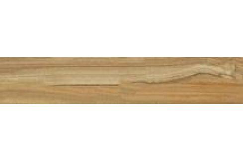 Dlažba Ege Marina oak 12x60 cm, mat, rektifikovaná MAR74R