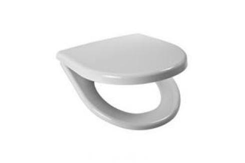 WC sedadlo softclose Jika Tigo Duroplast 9338.5.300.063.1