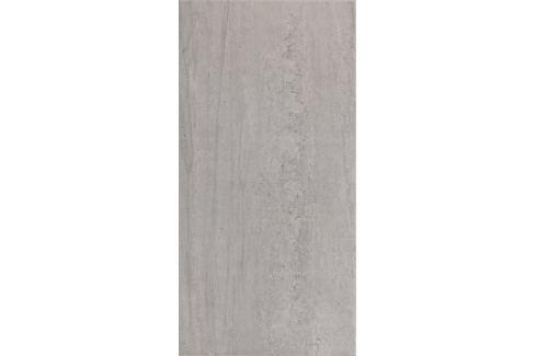 Dlažba Sintesi Fusion grey 30x60 cm, mat FUSION0766