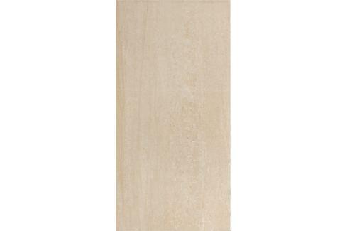 Dlažba Sintesi Fusion beige 30x60 cm, mat FUSION0762
