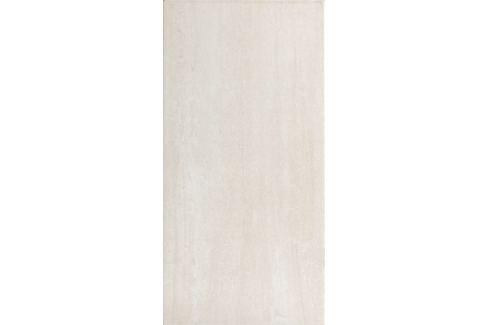 Dlažba Sintesi Fusion cream 30x60 cm, mat FUSION0765