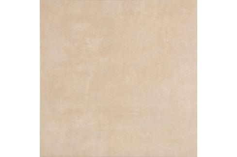 Dlažba Fineza Happy Moon béžová 45x45 cm mat SIKOOE11978