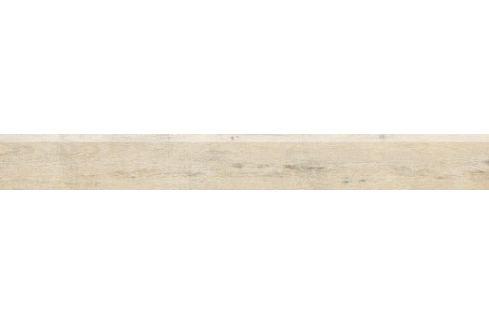 Sokel Rako Saloon béžová 7x60 cm mat DSASP746.1