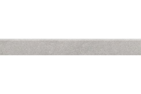 Sokel Rako Kaamos šedá 9,5x80 cm mat DSA89587.1