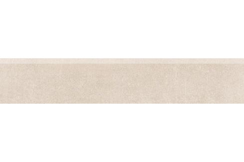Sokel Rako Rebel béžová 8,5x45 cm mat DSAPM743.1