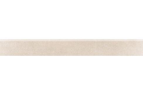 Sokel Rako Rebel béžová 9,5x80 cm mat DSA89743.1