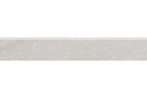 Sokel Rako Quarzit šedá 9,5x60 cm mat DSAS4737.1