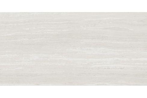 Dlažba Rako Alba slonová kosť 60x120 cm lappato DAPV1730.1
