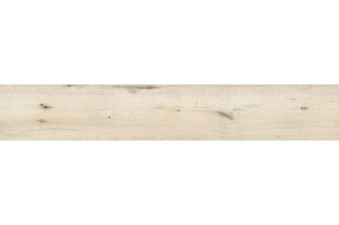 Dlažba Rako Saloon béžová 20x120 cm mat DAKVG746.1