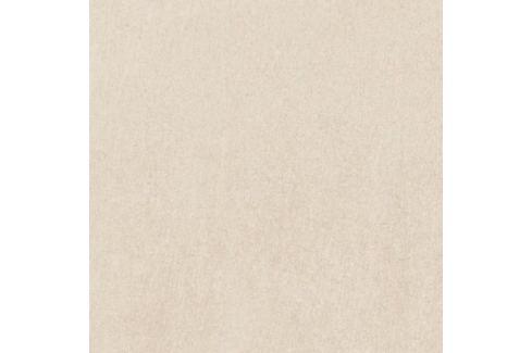 Dlažba Rako Rebel béžová 20x20 cm mat DAK26743.1