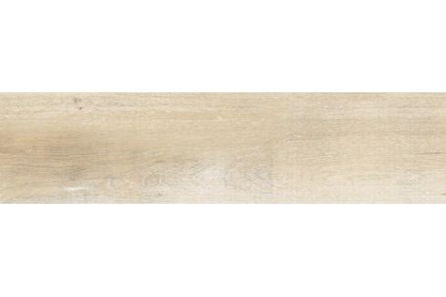 Dlažba Rako Saloon béžová 20x80 cm mat DAK82746.1