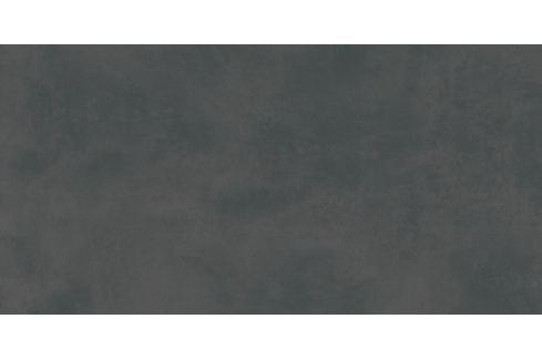 Dlažba Rako Extra čierna 60x120 cm mat DARV1725.1