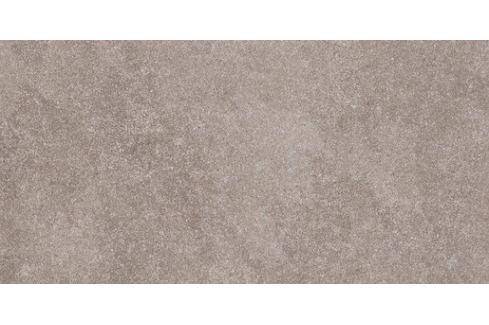 Dlažba Rako Kaamos béžovošedá 40x80 cm mat DAK84589.1