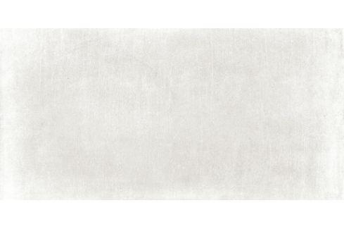 Dlažba Rako Rebel bielošedá 60x120 cm mat DAKV1740.1