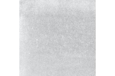 Dlažba Rako Rebel šedá 20x20 cm mat DAK26741.1