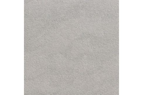 Dlažba Rako Kaamos Outdoor šedá 60x60 cm mat DAR66587.1