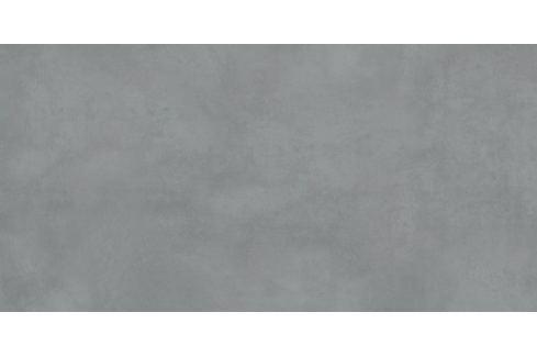 Dlažba Rako Extra tmavo šedá 60x120 cm mat DARV1724.1