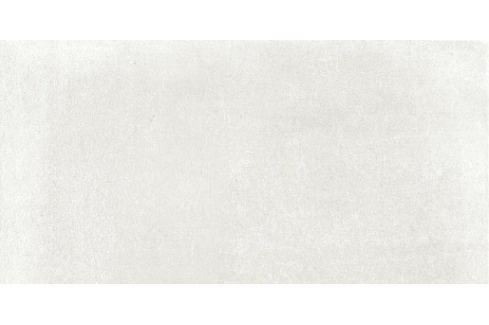 Dlažba Rako Rebel bielošedá 30x60 cm mat DAKSE740.1
