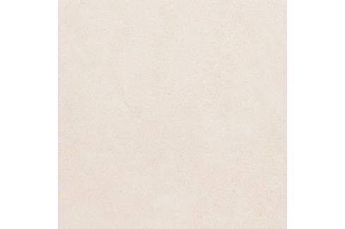 Dlažba Rako Kaamos slonová kosť 80x80 cm mat DAK81585.1