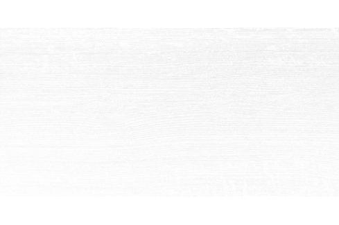 Obklad Rako Saloon slonová kosť 30x60 cm mat WAKV4160.1