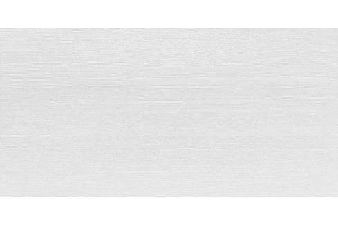 Obklad Rako Saloon svetlo šedá 30x60 cm mat WAKV4162.1