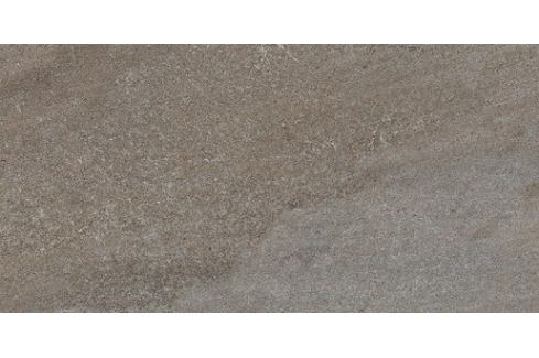 Dlažba Rako Quarzit hnedá 30x60 cm mat DAKSE736.1