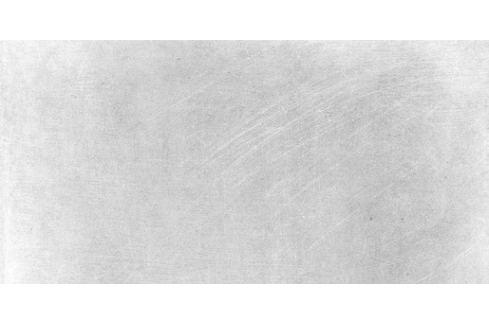Dlažba Rako Rebel šedá 40x80 cm mat DAK84741.1
