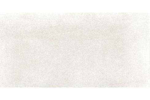 Dlažba Rako Rebel bielošedá 40x80 cm mat DAK84740.1