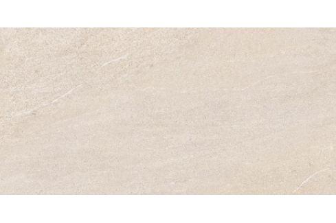 Dlažba Rako Quarzit béžová 40x80 cm mat DAK84735.1