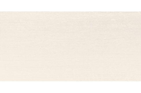Obklad Rako Saloon svetlo béžová 30x60 cm mat WAKV4161.1