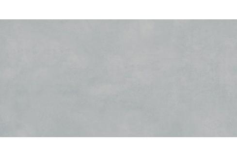 Dlažba Rako Extra svetlo šedá 60x120 cm mat DARV1723.1