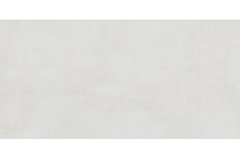 Dlažba Rako Extra biela 60x120 cm mat DARV1722.1
