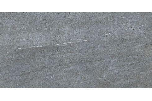 Dlažba Rako Quarzit tmavo šedá 40x80 cm mat DAK84738.1