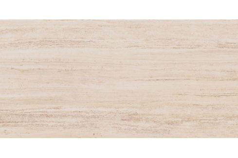 Dlažba Rako Alba béžová 60x120 cm lappato DAPV1731.1
