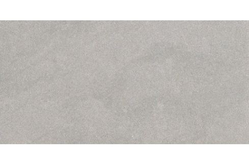 Dlažba Rako Kaamos šedá 40x80 cm mat DAK84587.1