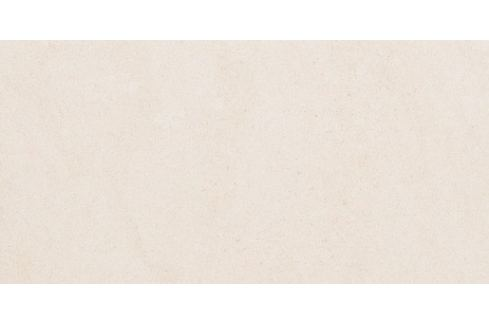 Dlažba Rako Kaamos slonová kosť 40x80 cm mat DAK84585.1