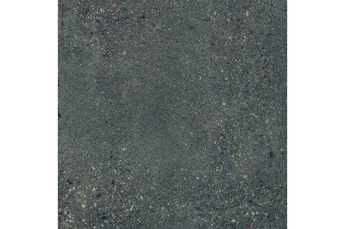 Dlažba Fineza Cement ash 60x60 cm pololesk CEMENT60ASH