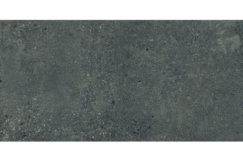 Dlažba Fineza Cement ash 60x120 cm pololesk CEMENT612ASH
