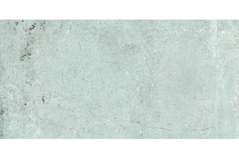 Dlažba Fineza Cement taupe 60x120 cm pololesk CEMENT612TA