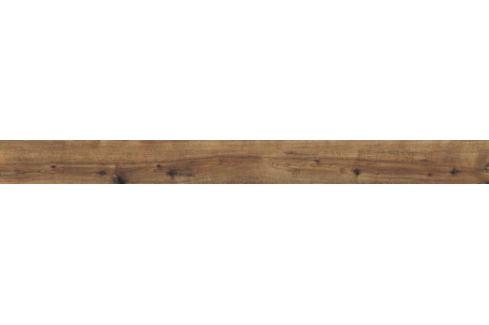 Dlažba Pastorelli Arké Mogano 20x120 cm mat S006920