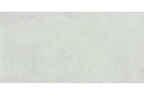 Obklad Multi Borneo svetlo šedá 20x40 cm mat WADMB442.1