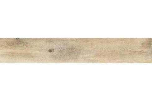 Dlažba Fineza West béžová 20x120 cm mat DAKVG521.1