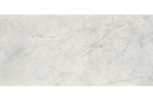 Dlažba Del Conca Boutique invisible grey 120x260 cm mat LZBO10R